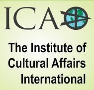 ICAI logo