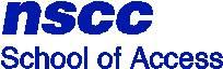 NSCC-Access